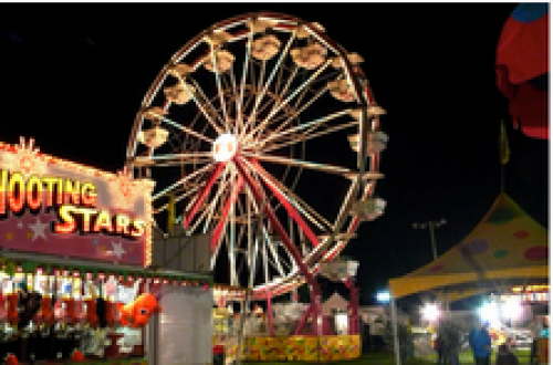 Navan Fair-event-photo