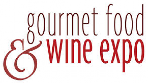 Gourmet Food & Wine Expo-event-photo
