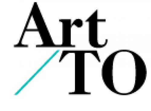 Toronto International Art Fair-event-photo