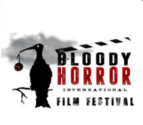 Bloody Horror International Film Festival-event-photo