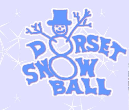 Dorset Snowball Winter Carnival!-event-photo