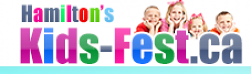 Kids Fest - Hamilton
