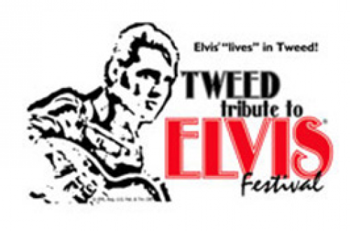 Tweed Tribute to Elvis Festival-event-photo