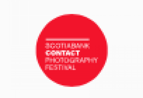 Scotiabank CONTACT Photography Festival-event-photo