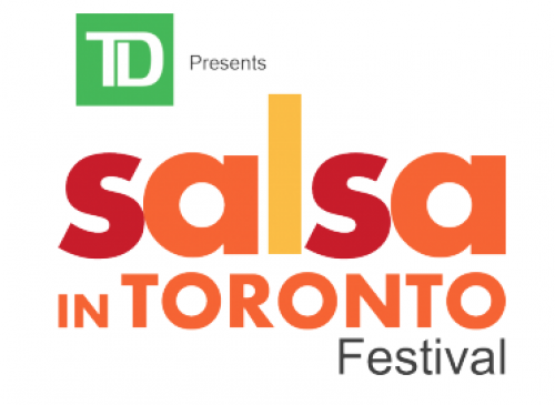 TD Salsa Festival-event-photo