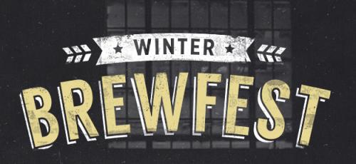 Winter Brew Fest-event-photo