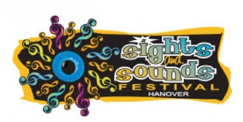 Hanover Sights and Sounds Festival