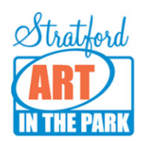 Art in the Park Stratford-event-photo