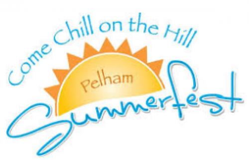Pelham Summerfest-event-photo