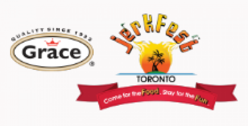 JerkFest - Jerk Food Festival-event-photo