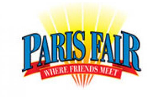 Paris Fair-event-photo