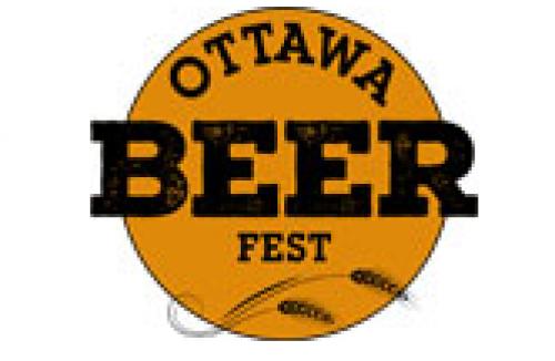 Ottawa Beer Fest-event-photo