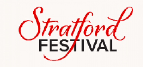 Stratford Festival-event-photo