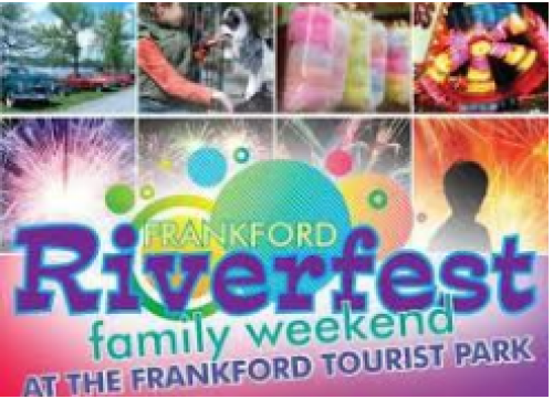 Frankford Riverfest-event-photo