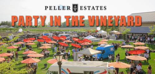 Party in the Vineyard: Food Truck Eats!-event-photo