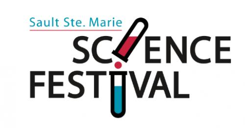 Sault Ste. Marie Science Festival-event-photo
