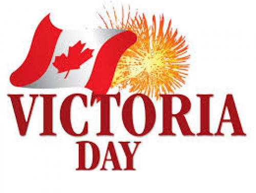 Victoria Day Fireworks-event-photo