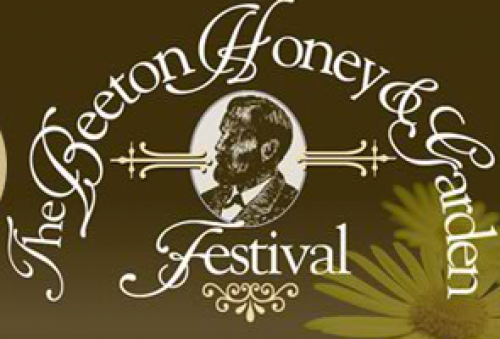 Beeton Honey and Garden Festival-event-photo