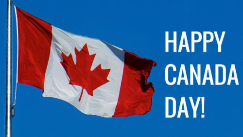 Cambridge Celebrates Canada Day-event-photo