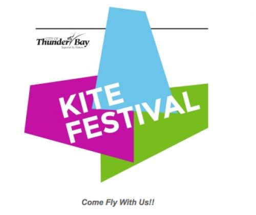 Thunder Bay Kite Festival-event-photo