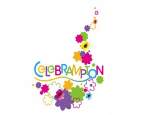 CeleBRAMPTON and the Flower City Parade-event-photo