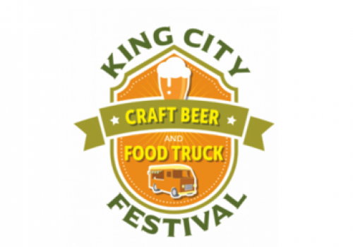 Craft Beer and Food Truck Festival-event-photo