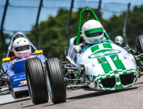 Varac Vintage Grand Prix-event-photo