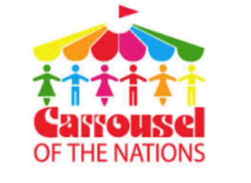 Carrousel of the Nations-event-photo