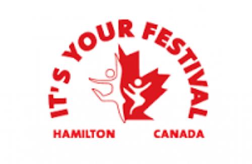 It's Your Festival-event-photo