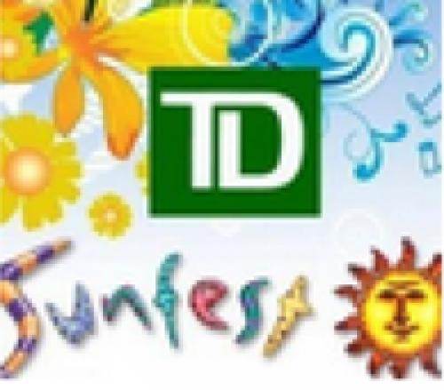 TD Sunfest: Canada's Premiere Celebration of World Cultures-event-photo