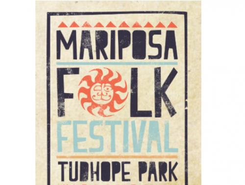 Mariposa Folk Festival-event-photo