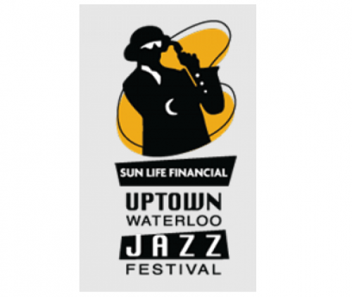 Sun Life Financial UpTown Waterloo Jazz Festival-event-photo
