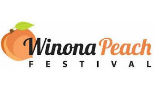Winona Peach Festival-event-photo