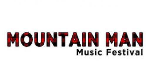 Mountain Man Music Festival-event-photo