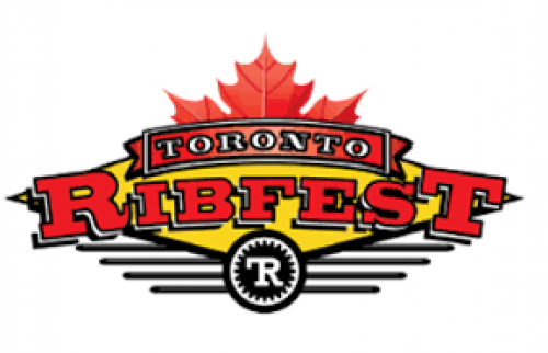 Toronto Island Ribfest