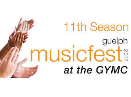 Guelph Musicfest-event-photo