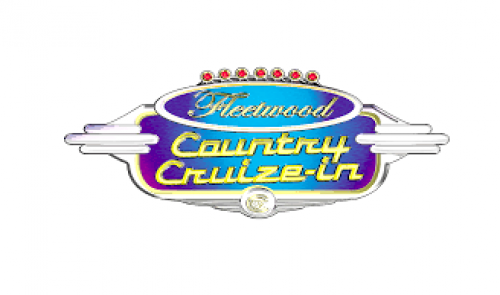 Fleetwood Country Cruize-In-event-photo