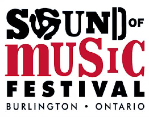 Sound of Music Festival-event-photo