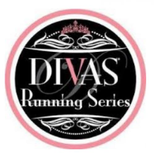 Divas Half Marathon and 5K Series-event-photo