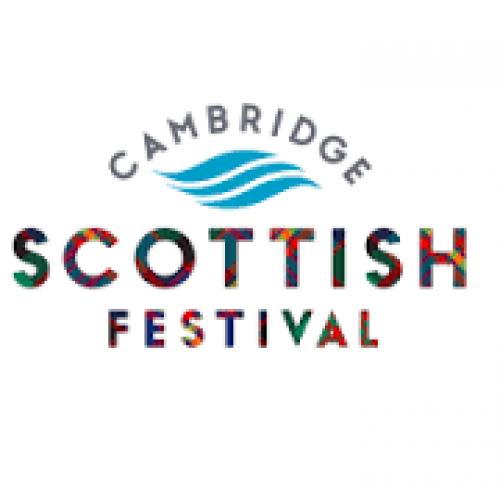 Cambridge Highland Games-event-photo