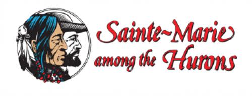 National Aboriginal Day at Sainte-Marie among the Hurons