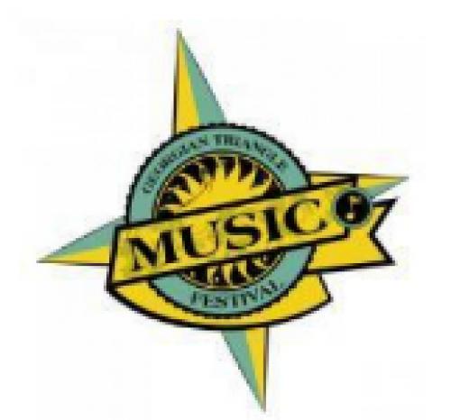 Georgian Triangle Music Festival