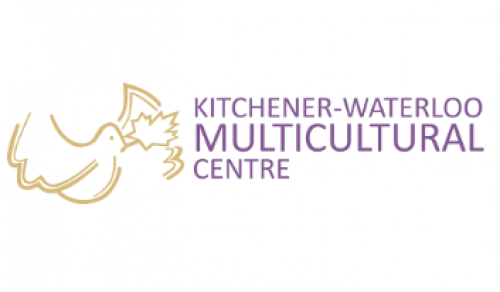 Kitchener-Waterloo Multicultural Festival-event-photo