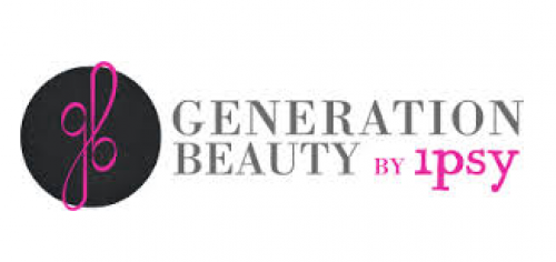 Generation Beauty Toronto, Presented by ipsy-event-photo