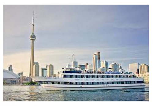 Fireworks Dinner Cruise lighting up Canada 150-event-photo