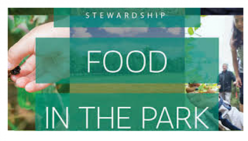 Downsview Park Food in the Park-event-photo