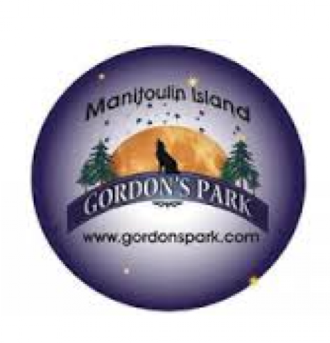 Manitoulin Star Party - Star Party at Gordon's Park-event-photo