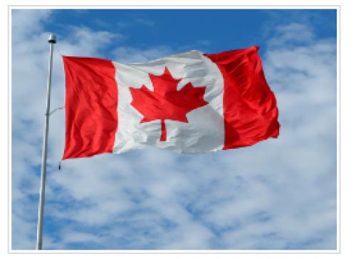 Canada Day at Scarborough Civic Centre-event-photo