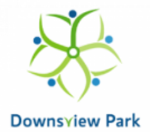Downsview Park Nature Connection-event-photo