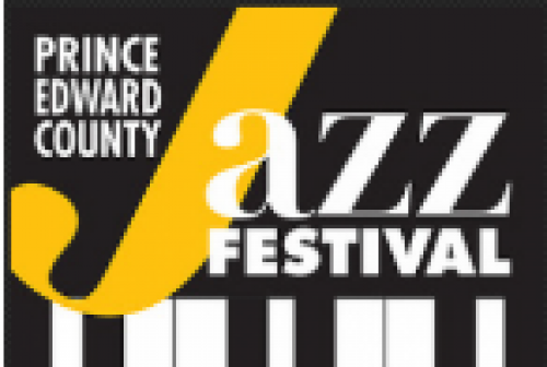Prince Edward County Jazz Festival-event-photo